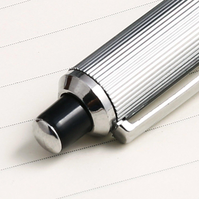 Dozenla Electric Shock Pen Practical Joke Gag Prank Funny Trick Fun Gadget April Fool Toy
