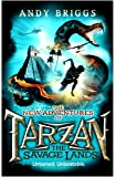 Tarzan: The Savage Lands (Tarzan a Legend Reborn)