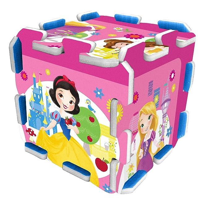 l/éger pliable r/ésistant avec poign/ée extractible et roues Safta Trolley pour les sacs /à dos d/école