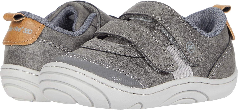   Stride Rite 360 Unisex-Child Wilbur Sneaker   Sneakers