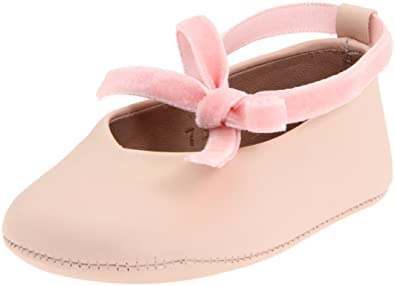 ad95e3dcd9e Amazon.com  Elephantito Ballerina Baby FA11-1
