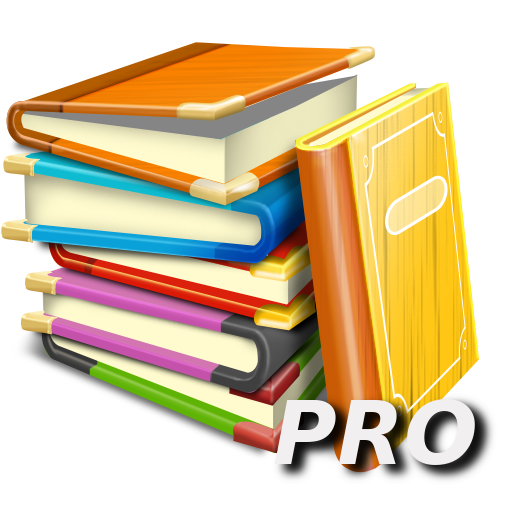 Notebooks Pro (Best Notebook For The Money)