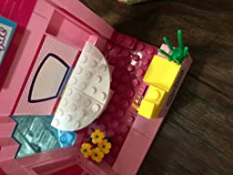 shopkins guess who instructions