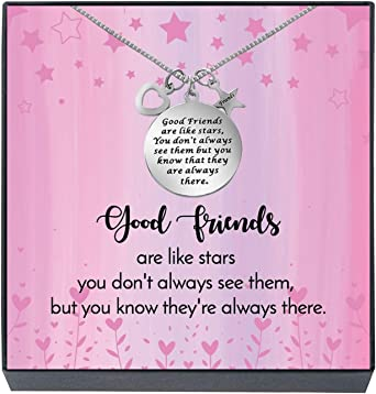 Is your bff a true friend quiz