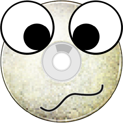 Grunge Sounds and Ringtones ()