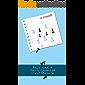 நீங்கள் என்னிடம் ஜேப்படி செய்தவற்றின் பட்டியல் பின்வருமாறு (Tamil Edition)