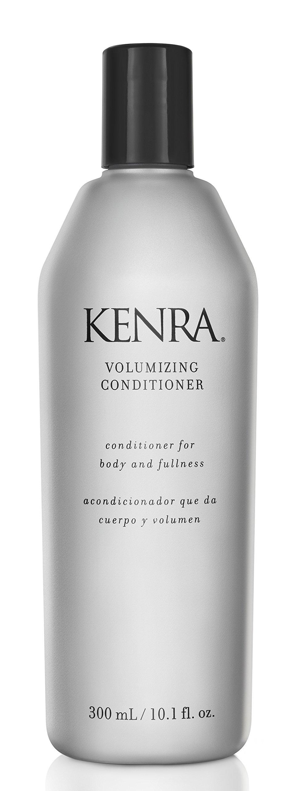 Kenra Volumizing Conditioner, 10.1 Ounce