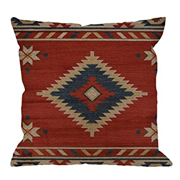 HGOD DESIGNS Vintage Southwest Native American Throw Pillow Case,Cotton on puerto rican home designs, native american interior design ideas, native american log houses, cowboy home designs, southwestern home designs, 1800's home designs, western style home designs, native american home ideas, central american home designs, european home designs, mexican home designs, native american office decorations, irish home designs, hawaiian home designs, native american bedroom design, nigerian home designs, disabled home designs, african home designs, rustic southwest home designs, victorian home designs,