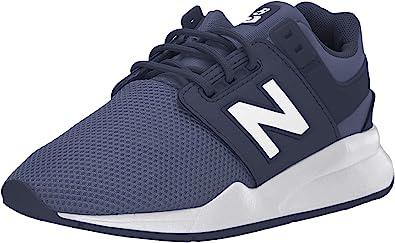 chaussure garcon 29 new balance