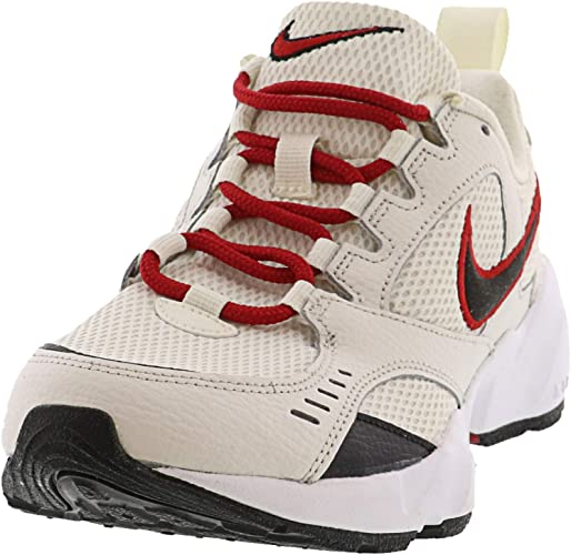 NIKE Air Heights, Zapatillas de Running Mujer: Amazon.es: Zapatos ...