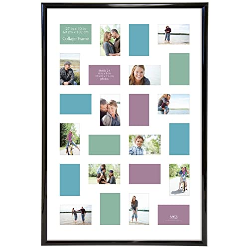 Large Picture Frame: Amazon.ca