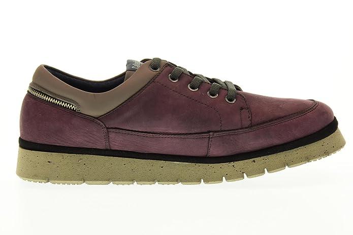 CallagHan Schuhe Männer Niedrige Turnschuhe 13.700,4 Größe