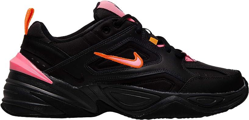 NIKE M2k Tekno, Zapatillas de Running para Hombre: Nike ...