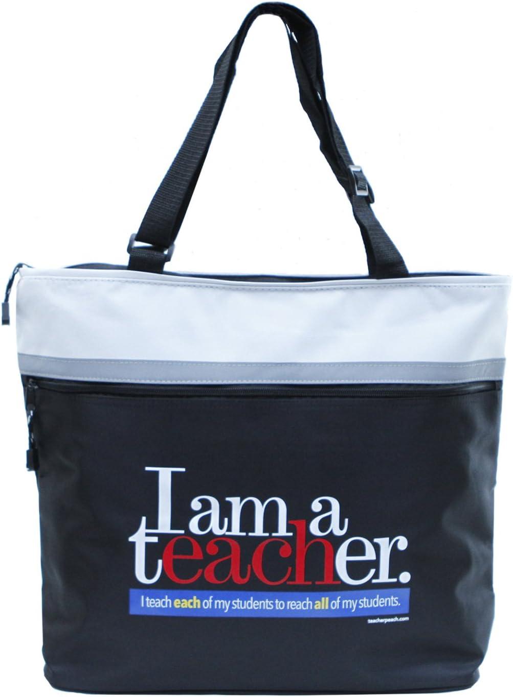 Bag For Teacher Teacher Tote School Bag teacher Tote Bag Teacher Gift Teacher Bag Large Teacher Bag