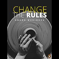 Change the Rules: (Penguin Petit)