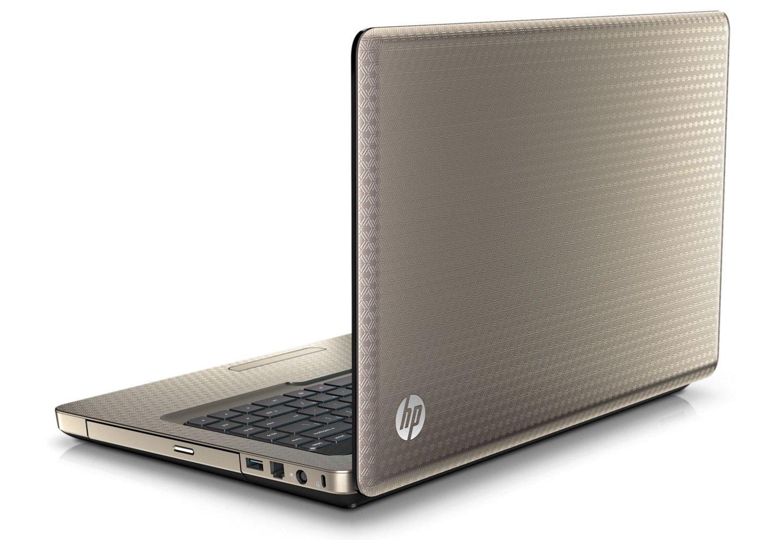 HP G62-A30SS WY865EA - Ordenador portátil de 15,6 (Intel Core i3 330M, 4 GB de RAM, 640 GB de disco duro): Amazon.es: Informática