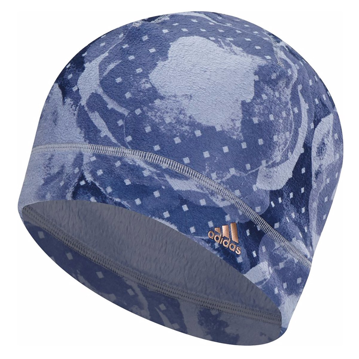 6bd8a81aacbd5 Amazon.com   Adidas Climawarm Golf Beanie Women Black One Size Fits All    Sports   Outdoors