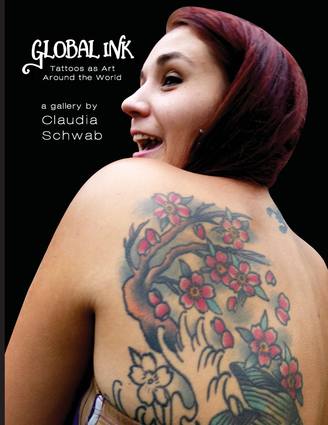 Global Ink: Tattoos as Art Around the World