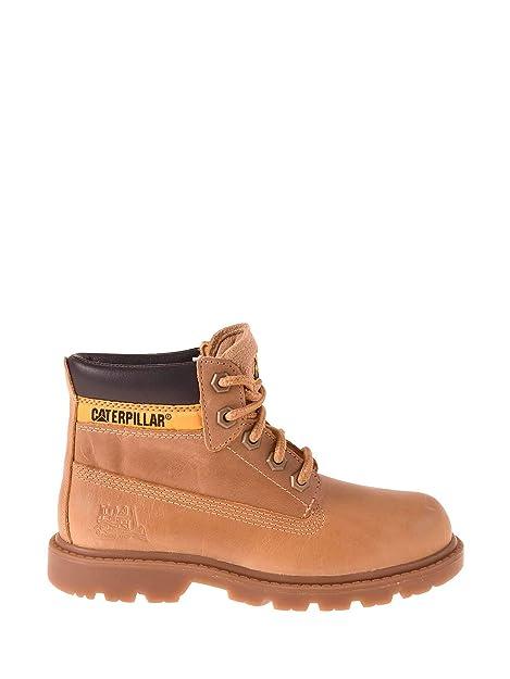 Amazon Caterpillar Mujer Botas Militares Y Zapatos P102351 es aSSwAxUIq