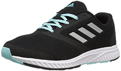 adidas Edge RC Running Shoe (Women's) e0s88qT