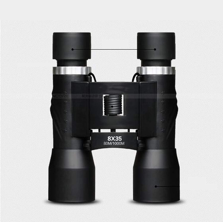 【楽天最安値に挑戦】 LNYF-OV 双眼鏡 光学式 HD プロ仕様 バードウォッチング 大人用 色 真の透明度 近く クローズフォーカス。 防水 フォグプルーフ、アウトドア、旅行、8X35   B07KNTSM1Z, 中古タイヤプロショップ 666e00a5