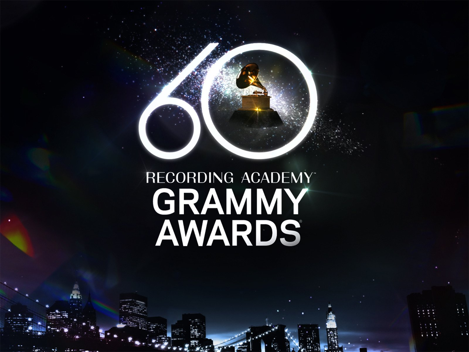 Amazon com: Watch The 60th Annual GRAMMY Awards | Prime Video