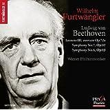 Beethoven par Furtwängler
