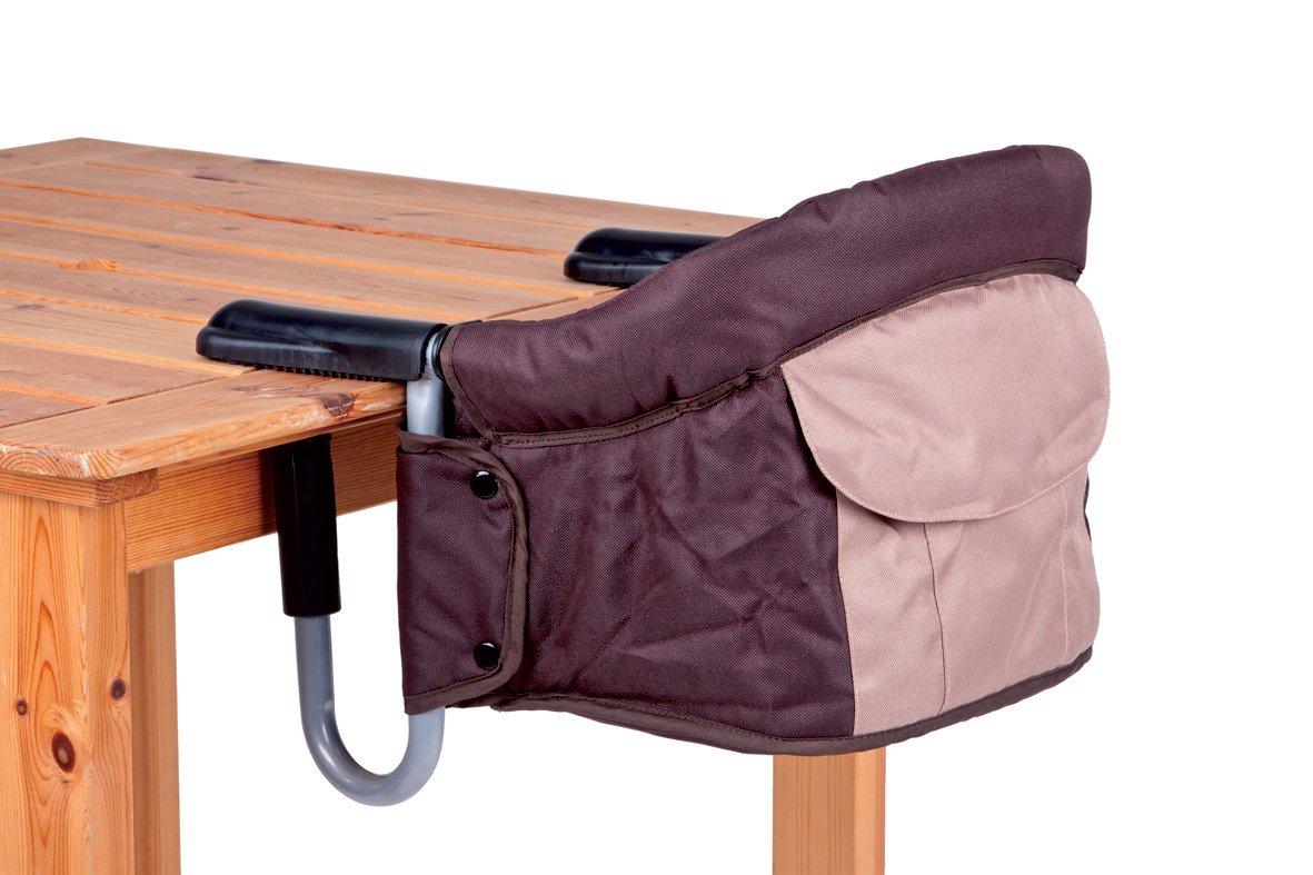 Haberkorn  Tischsitz