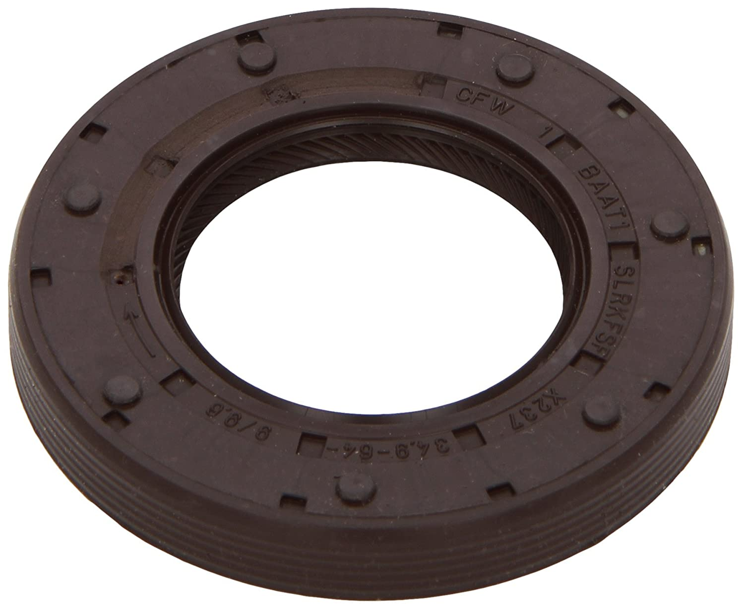 Corteco 01033869B Gearbox Oil Seal AutoMotion Factors Limited