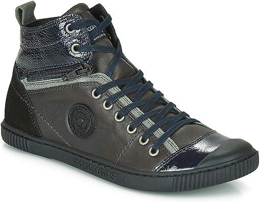 Pataugas BANJOUM: : Chaussures et Sacs