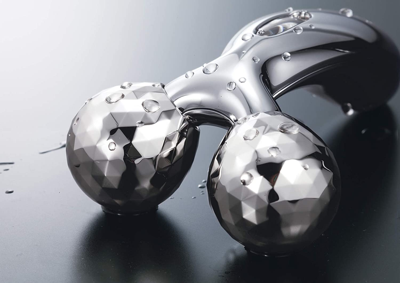 ReFa(リファ) MTG ReFa CARAT (リファカラット)【メーカー純正品[充電不要 単品 フェイス&ボディ用