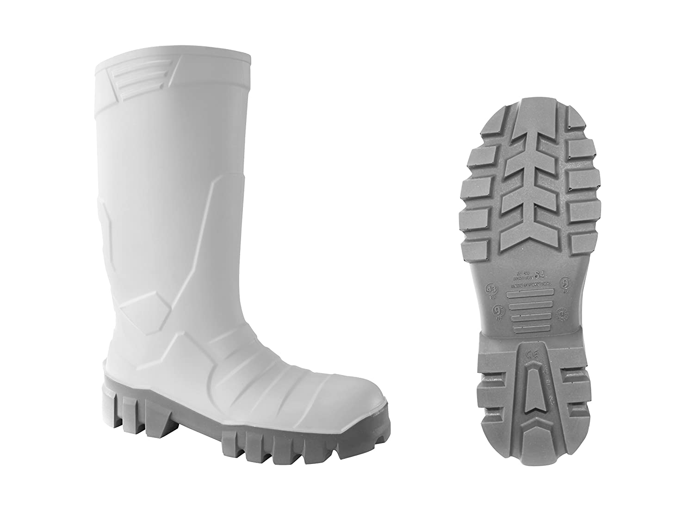 DIKAMAR S4 botas de seguridad.alfa bolsa de hielo de agua ...