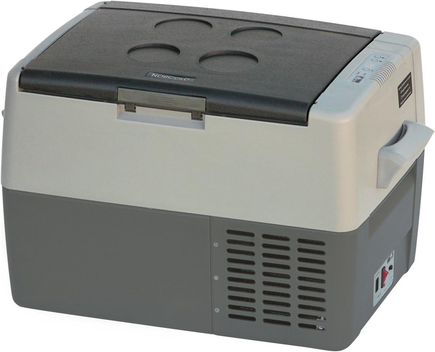 Norcold NRF30 Portable Refrigerator