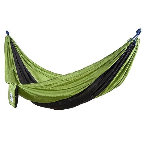 appalachian outdoor supply hammock  portable outdoor ultralight camping hammock the perfect solution for  fort amazon    appalachian outdoor supply hammock  portable outdoor      rh   amazon