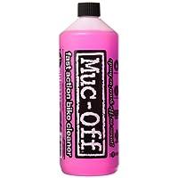 Muc Off Putz Reinigungsmittel Bike Wash Fahrradreiniger, 1L