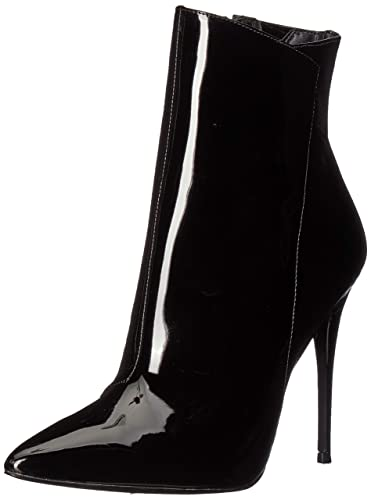 aada1d70c1f Image Unavailable. Image not available for. Color  ALDO Women s MEREALONNA  Over The Knee Boot ...