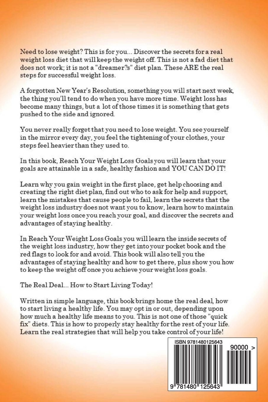 Weight Loss Resistance Band Workout