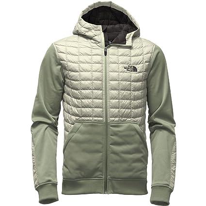282660460 The North Face Kilowatt Thermoball Jacket - Men's