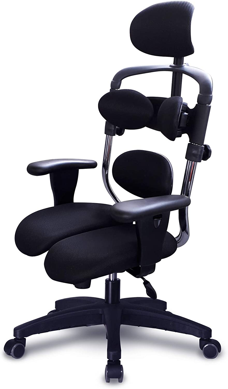 Harachair Bikini – Anatomical Chair