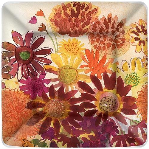 bunch of flowers amazon com