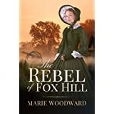 The Rebel of Fox Hill