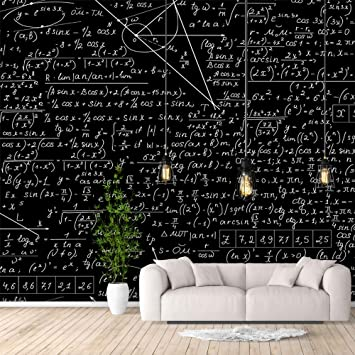 Buy Nwt Idea4wall Wall Murals For Bedroom Banksy Street Art Collection Removable Wallpaper Peel And Stick Wall Stickers 66x96 Inches Online At Low Prices In India Amazon In