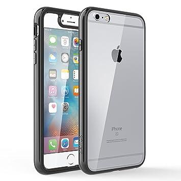 coque iphone 6 zuslab