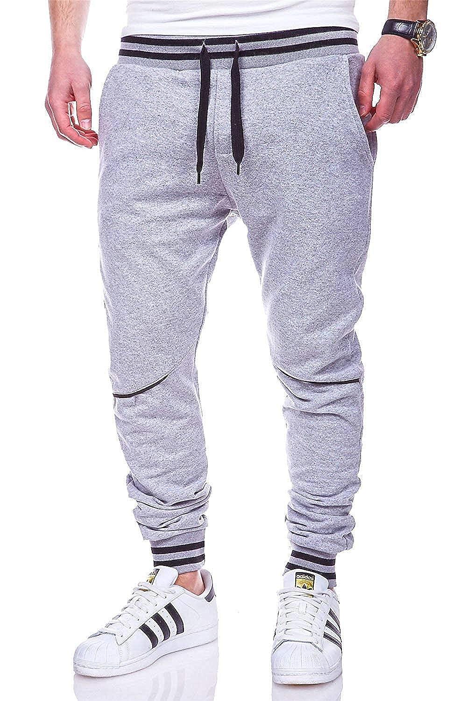 Cool Cj Men Pants Hip Hop Joggers Pants Male Trousers Joggers Sweatpants Plus Size 4XL