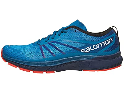 Salomon Sonic RA Pro Road Running Shoe