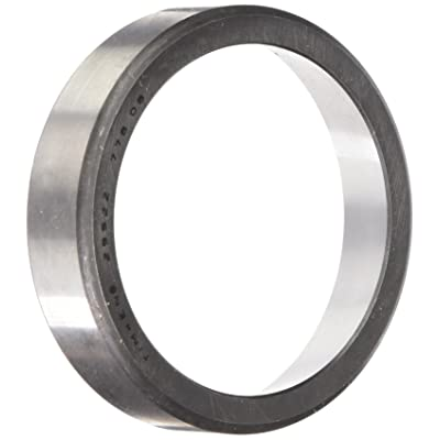 Timken 25522 Wheel Bearing: Automotive