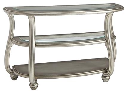 Amazon Com Ashley Furniture Signature Design Coralayne