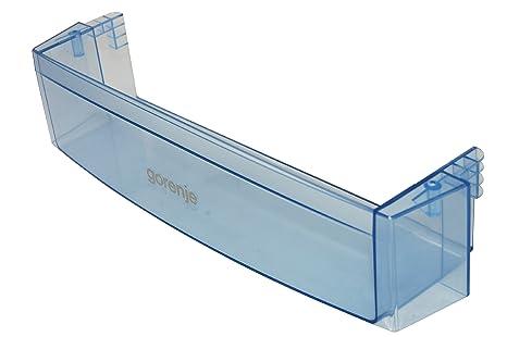 Gorenje Kühlschrank Innen Warm : Gorenje kühlschrankzubehör schubladen refrigeration