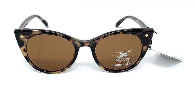 Gafas de sol Polarizadas Venice, forma mariposa para moda ...