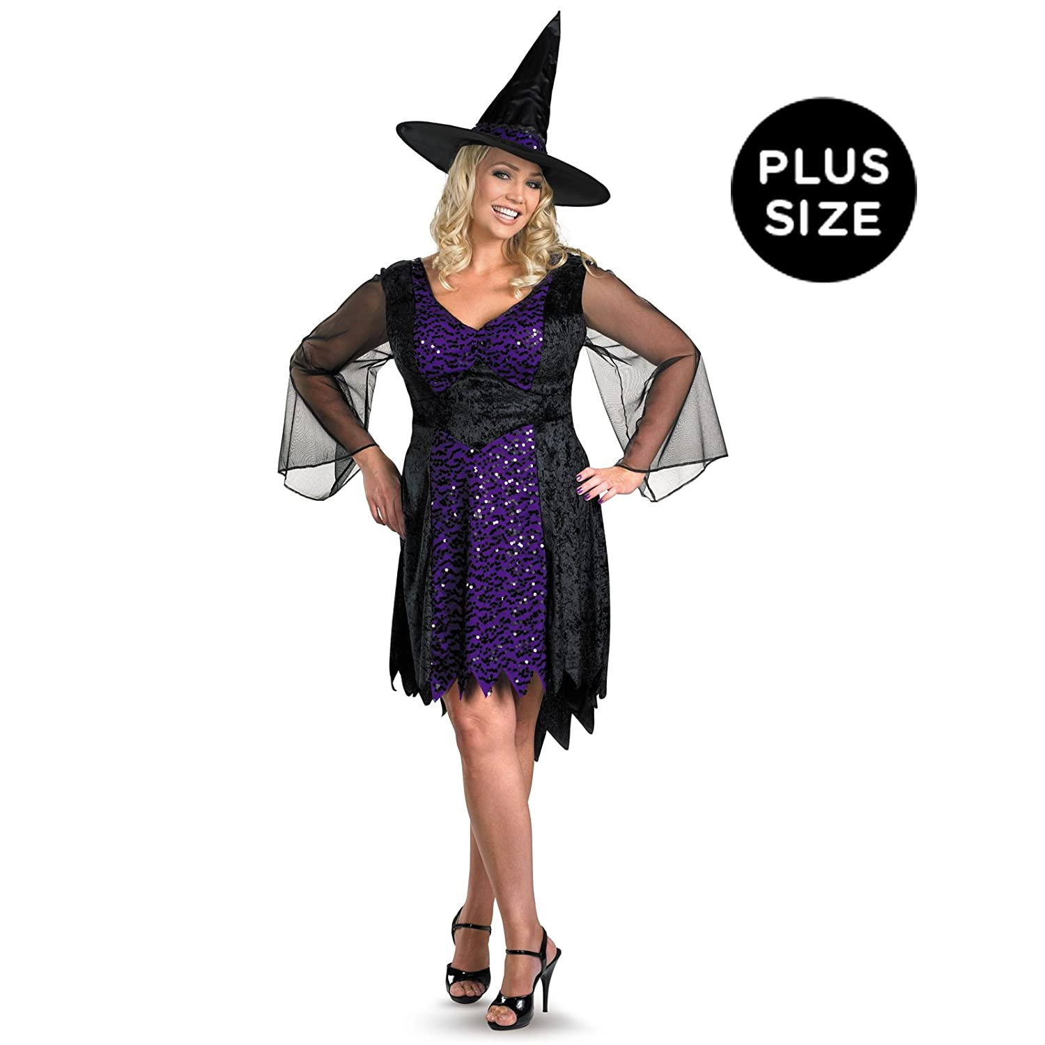 Kost-me f-r alle Gelegenheiten Dg23884R Genial 22-24 Bewitched Bewitched Bewitched 8e9895